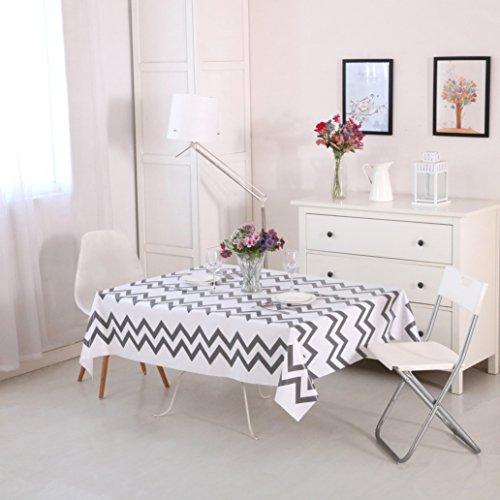 vinylla-chevron-grey-easy-wipe-clean-pvc-tablecloth-oilcloth-small