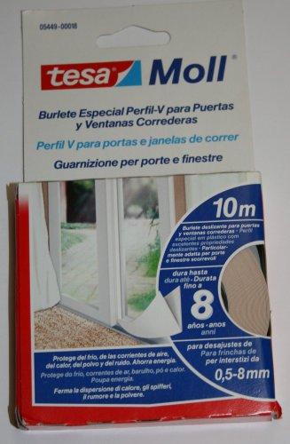 beiersdorf-tesamoll-window-corr-bco-10-x-9-5449