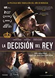 La decisión del rey [DVD]