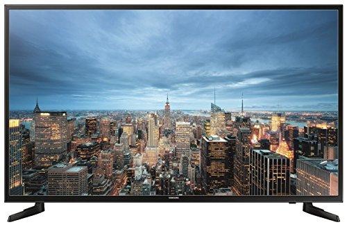 #Samsung UE48JU6050 121 cm (48 Zoll)#