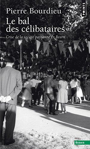 Le Bal des célibataires : Crise de la société paysanne en Béarn
