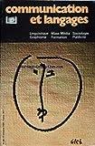 ARTS PROGRAMME MAGAZINE [No 68] du 01/04/1986 - EDITION PAR PH. SCHUWER ET G. BLANCHAR PEDAGOGIE PAR M. CLOUET ET J. LEVINE - J. COUGNENC - T.W. BEAN - H. SINGER ET S. COWAN PSYCHOLOGIE PAR G. RACLE GRAPHISME PAR R. LAUFER ET L. MANDEL LINGUISTIQUE PAR BELA BUKY MASS MEDIA PAR J. MOUSSEAU LIBRES PROPOS PAR G. BLANCHARD - B. VAUDOUR-FAGUET ET L. TIMBAL-DUCLAUX