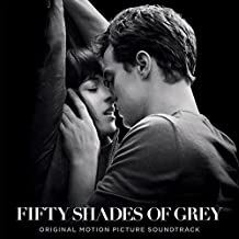 Fifty Shades Of Grey 1: Geheimes Verlangen (OST)