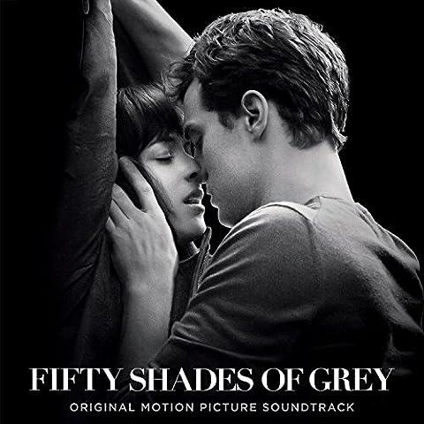 50 nuances de Grey (Fifty Shades of Grey)