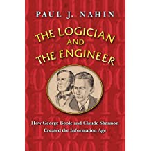 Logician and the Engineer
