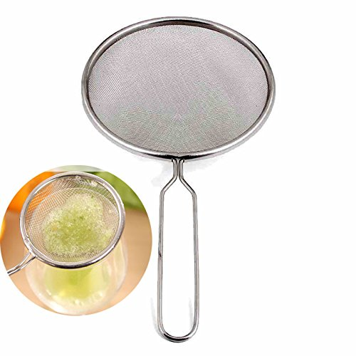 aliciashouse-stainless-steel-fruit-juicer-filter-screen-colander-strainer-soybean-milk-oil-removal-f
