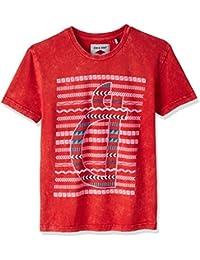Gini & Jony Boys' T-Shirt