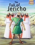 The Fall of Jericho: 1 (Bible Stories)