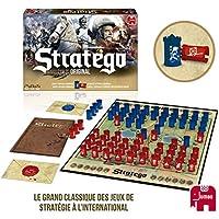 Diset - 80516 - Stratego Original 3.0