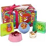 Bomb Cosmetics Joy Noel Gift Pack