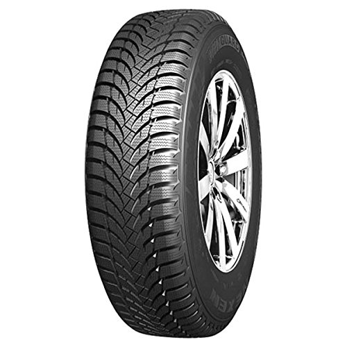 Nexen Winguard Snow G WH2 145/70 R13 71T...