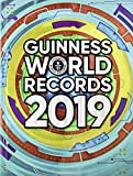 Guinness World Records 2019 - 2