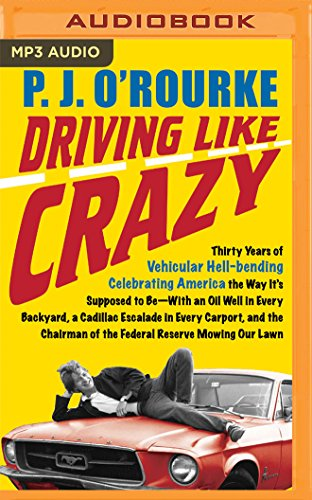 driving-like-crazy-thirty-years-of-vehicular-hell-bending-celebrating-america-the-way-its-supposed-t