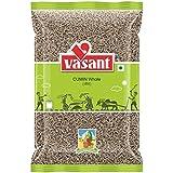 Vasant Masala Cumin Seeds (Whole Jeera) - 500Gm