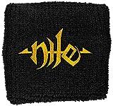 Gold Logo Armband
