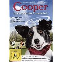 Cooper - Eine wunderbare Freundschaft