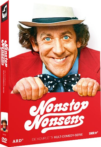 nonstop-nonsens-die-komplette-kult-comedy-serie-limited-remastered-edition-6-dvds