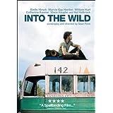 Into The Wild /