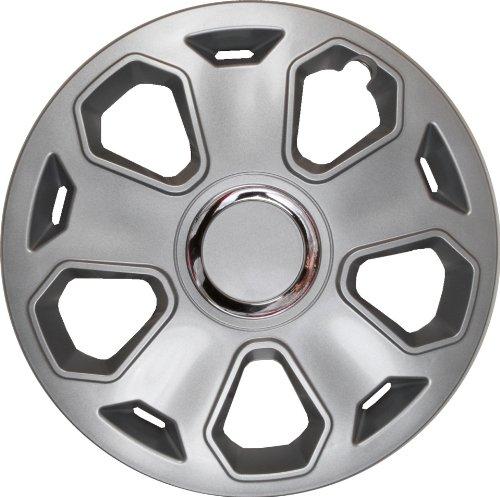 albrecht-automotive-39115-enjoliveurs-universels-opal-nylon-lux-15-pouces-pack-de-4