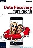 Data Recovery für iPhone