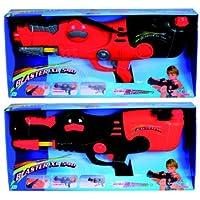 Simba-Smoby Watergun Blaster