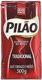 Pilao - Cafe - 500g