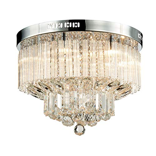 Lights & Lighting Ceiling Lights 40cm-100cm Rings Fashional Modern Led Chandeliers For Living Dining Room Diy Hanging Lighting Circle Rings For Indoor Lighting Demand Exceeding Supply