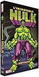 L'Incroyable Hulk - L'antidote