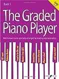 ISBN 0571539408