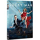 LUCKY MAN Saison 2