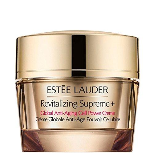 estee-lauder-crema-facial-revitalizing-supreme-30-ml