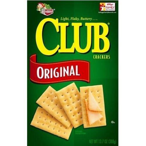 keebler-club-original-cracker-137-ounce-12-per-case-by-keebler