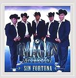 Sin-Fortuna
