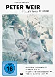 Peter Weir Collection [4 DVDs]