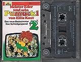 Neues Badezimm+Schlossgespenst [Musikkassette]