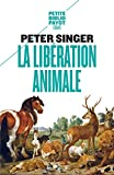 ISBN 2228908142