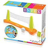 Intex Pool Volleyball Game Set 56508NP