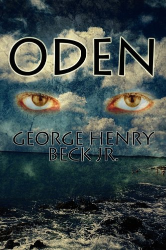 Oden Cover Image