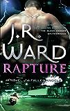 Rapture: Number 4 in series (Fallen Angels)