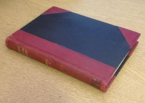 PDF Haworth Past and Present: a History of Haworth, Stanbury