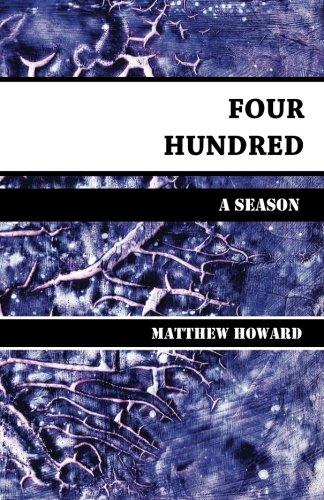 Four Hundred: A Season - Kommerzielle Serie 400