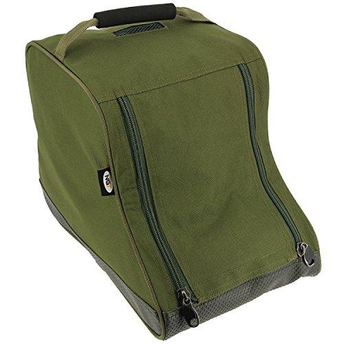 deluxe-resistente-al-agua-corto-sucio-para-zapatos-bolsa-bolsa-para-senderismo-camping-pesca