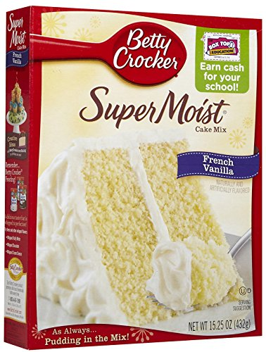 betty-crocker-super-moist-french-vanilla-cake-mix-432g