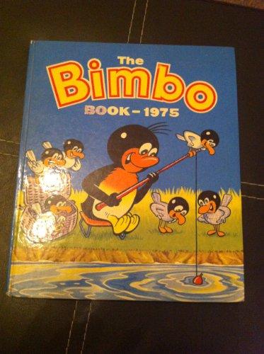 the-bimbo-book-1975-annual