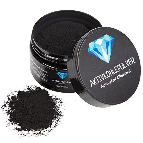 charbon-actif-premium-30g-poudre-100-biologique-sans-ajout-chimique-rafraichit-lhaleine-poudre-de-ch