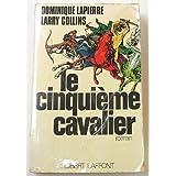 Le cinquieme cavalier