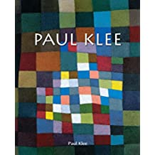 Paul Klee (Temporis Collection)