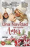 Una Navidad con mucho Amor