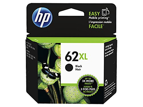 ink-cart-c2p05ae-no62xl-black-hp-c2p05ae-by-hewlett-packard