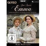 """Jane Austen's """"Emma"""""""